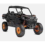 2021 Can-Am Other Can-Am Models for sale 201068956