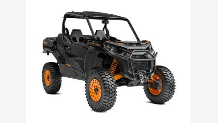 2021 Can-Am Other Can-Am Models for sale 201068971