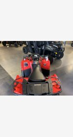 2021 Can-Am Outlander 450 for sale 200965874
