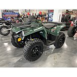 2021 Can-Am Outlander 570 for sale 201035440