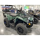 2021 Can-Am Outlander 570 for sale 201044591