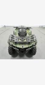 2021 Can-Am Outlander 650 for sale 200952624