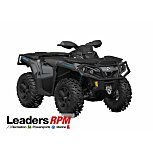2021 Can-Am Outlander 650 for sale 200952625