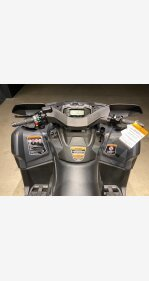 2021 Can-Am Outlander 650 for sale 200967815