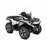 2021 Can-Am Outlander 850 for sale 200981246