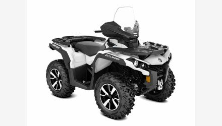 2021 Can-Am Outlander 850 for sale 200987441