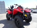 2021 Can-Am Outlander MAX 450 for sale 201043709