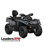 2021 Can-Am Outlander MAX 570 for sale 201011210