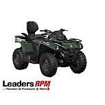 2021 Can-Am Outlander MAX 570 for sale 201011768