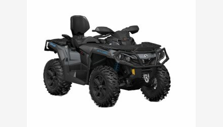 2021 Can-Am Outlander MAX 850 for sale 200954188