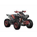 2021 Can-Am Renegade 1000R for sale 200980154