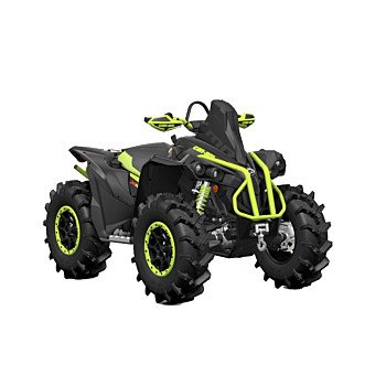 2021 Can-Am Renegade 1000R for sale 200981757