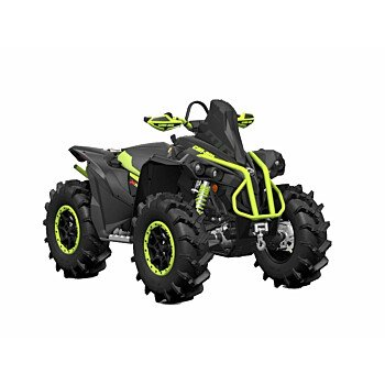 2021 Can-Am Renegade 1000R for sale 200981794