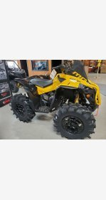 2021 Can-Am Renegade 1000R for sale 200988016