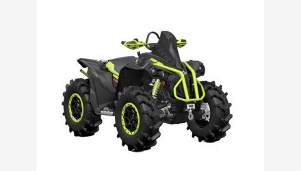 2021 Can-Am Renegade 1000R X mr for sale 201001224