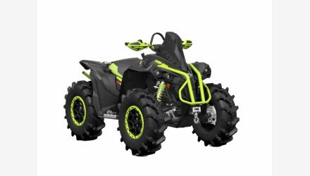 2021 Can-Am Renegade 1000R for sale 201012547