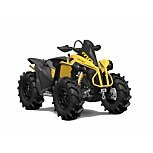 2021 Can-Am Renegade 1000R X mr for sale 201045881