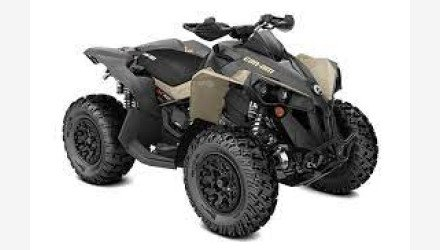 2021 Can-Am Renegade 1000R for sale 201062304