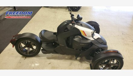 2021 Can-Am Ryker 900 for sale 200980899