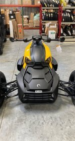 2021 Can-Am Ryker for sale 200980914