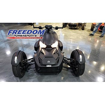 2021 Can-Am Ryker 900 for sale 200981392