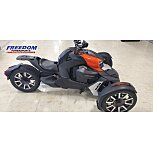 2021 Can-Am Ryker 900 for sale 200992724