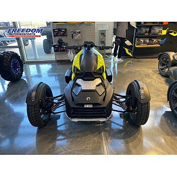 2021 Can-Am Ryker 900 for sale 200994906