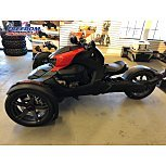 2021 Can-Am Ryker 900 for sale 200996293