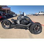2021 Can-Am Ryker for sale 200996876