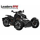 2021 Can-Am Ryker for sale 200999475