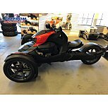 2021 Can-Am Ryker 900 for sale 201007892