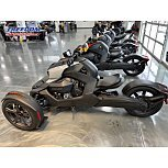 2021 Can-Am Ryker 900 for sale 201011286