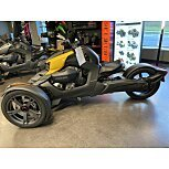 2021 Can-Am Ryker for sale 201011422