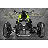 2021 Can-Am Ryker 900 for sale 201036878