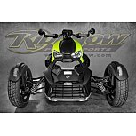 2021 Can-Am Ryker 900 for sale 201036886