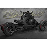 2021 Can-Am Ryker 600 for sale 201042098