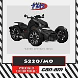 2021 Can-Am Ryker 900 for sale 201044732