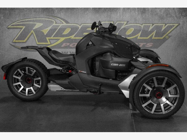 2021 Can-Am Ryker 900 for sale 201050700