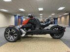 2021 Can-Am Ryker 900 for sale 201050706