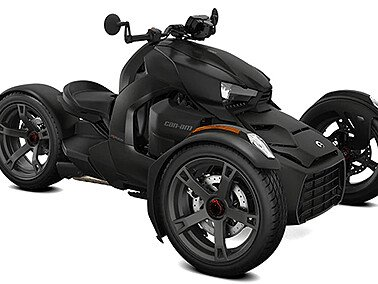 2021 Can-Am Ryker for sale 201059107