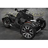 2021 Can-Am Ryker 900 for sale 201063582