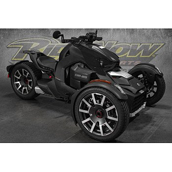 2021 Can-Am Ryker 900 for sale 201067971