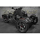 2021 Can-Am Ryker 600 for sale 201067977