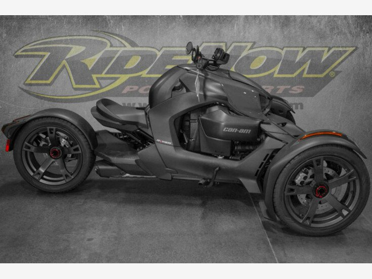 2021 Can-Am Ryker 900 for sale 201068133