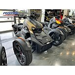 2021 Can-Am Ryker 900 for sale 201069729