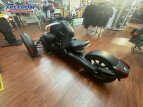 2021 Can-Am Ryker 900 for sale 201070247