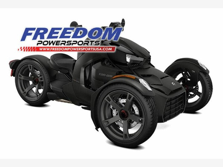 2021 Can-Am Ryker 900 for sale 201075159