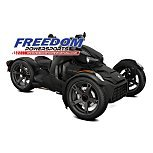 2021 Can-Am Ryker 900 for sale 201075164