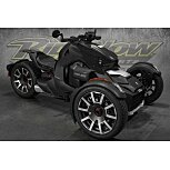 2021 Can-Am Ryker for sale 201075189