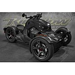2021 Can-Am Ryker 600 for sale 201099013